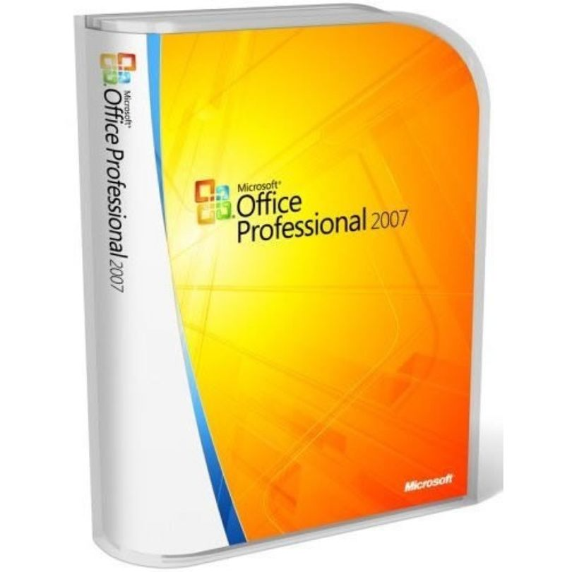 Microsoft Office 2007 (http://www.swmag.cz)