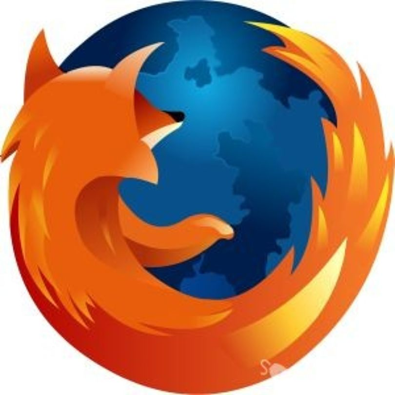 Firefox 2 vs Internet Explorer 7 (https://www.swmag.cz)