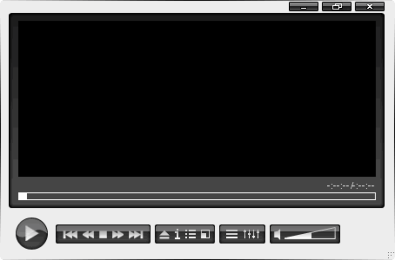 VLC Media Player (https://www.swmag.cz)