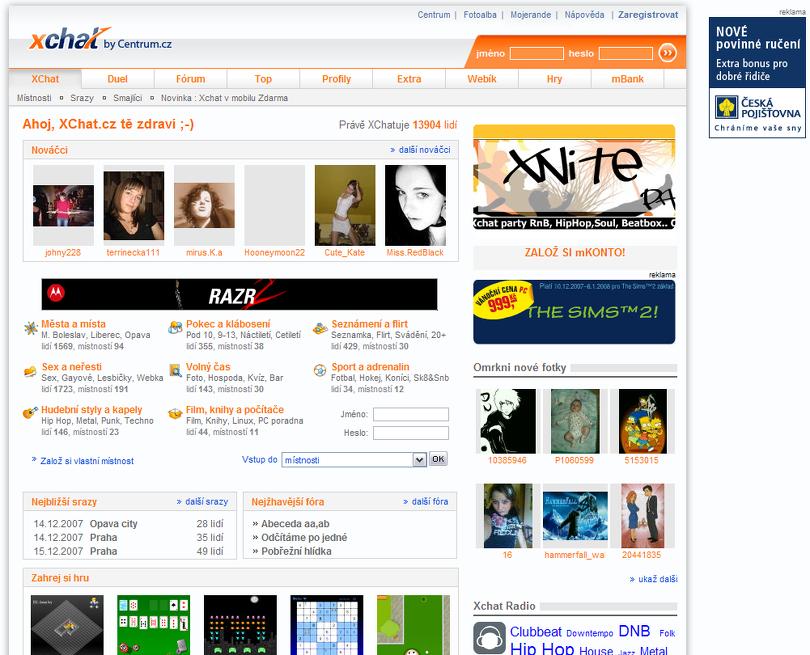 Nejlepší zdarma online seznamka stránky fóra