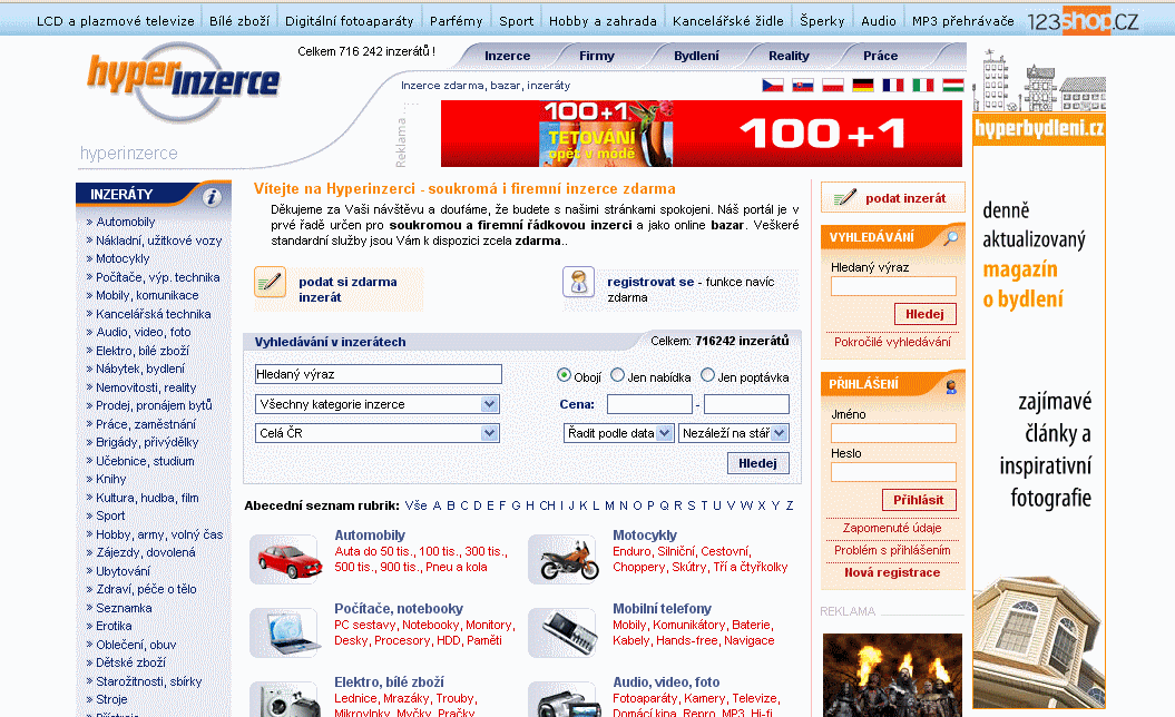 100 zcela online seznamka zdarma 2009 židovské rande los angeles