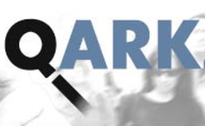 Legendární QARK promluvil - exkluzivní rozhovor