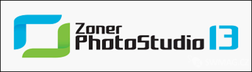 Zoner Photo Studio 13