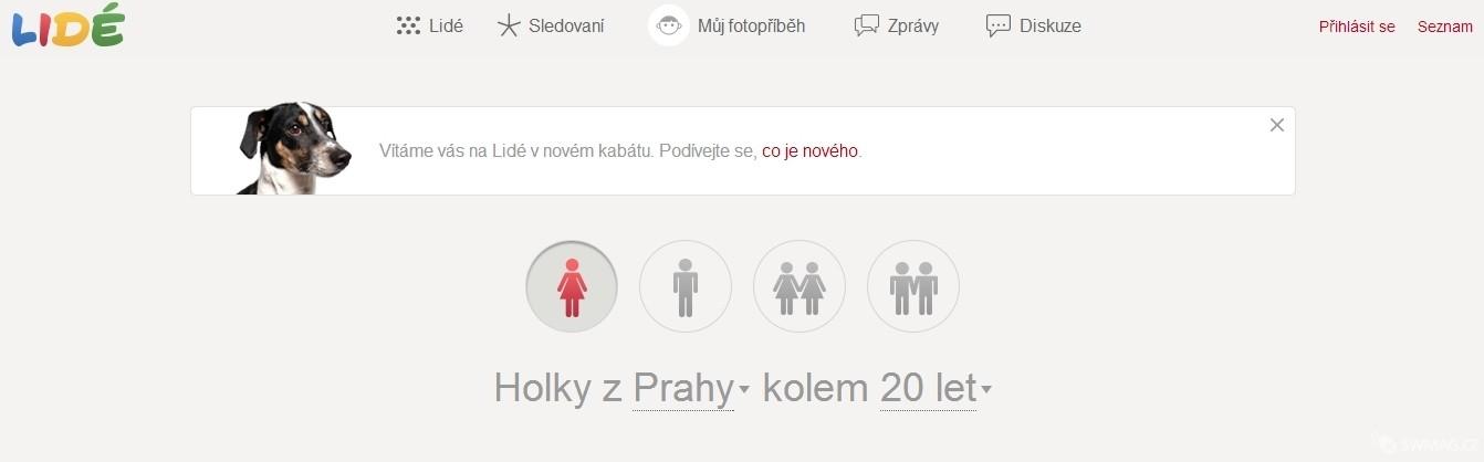 seznamky softwarových šablon polské datování blackpool