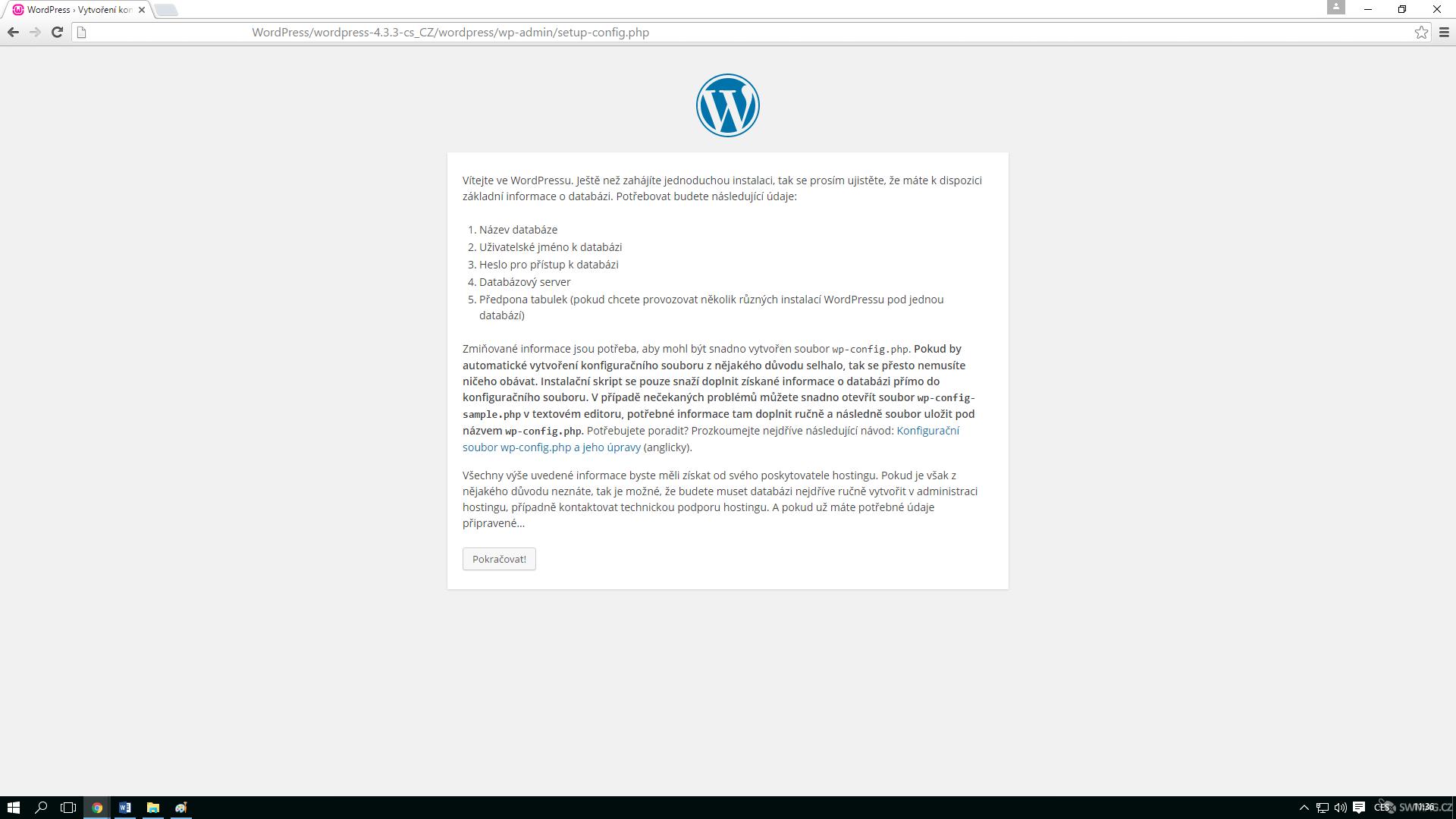 wordpress seznamovací software zdarmaRandění seznamovacích trenérů