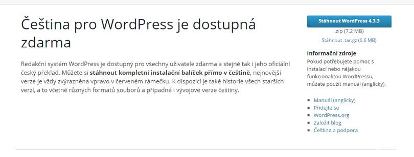 Seznamovací šablony wordpress zdarma