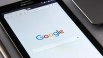 """Už vás nebaví malá klávesnice v Android telefonu? Řekněte: """"OK Google"""""""